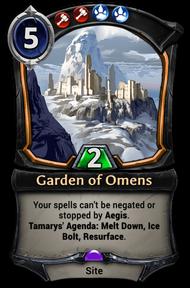Garden of Omens.png