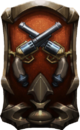Cardback - 2019 February - League.png