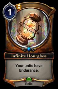 Infinite Hourglass.png