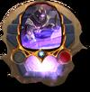 Avatar - Brenn, Chronicler of Ages.png
