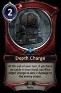 Depth Charge - 1.53.1.8071c