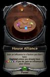 House Alliance