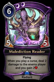 Malediction Reader.png
