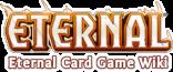 Eternal Card Game Wiki