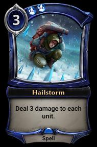 Hailstorm.png
