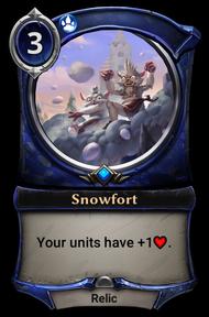 Snowfort.png