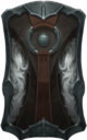 Cardback - 2018 November - League.png