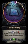 Feln Painting