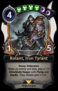 Rolant, Iron Tyrant (alt).png