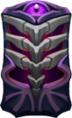 Cardback - Set Bundle - The Flame of Xulta.png