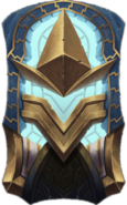 Cardback - 2021 January - League