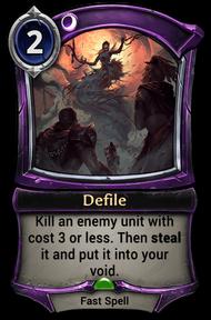 Defile.png