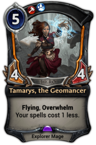 Tamarys, the Geomancer.png