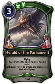 Herald of the Parliament.png