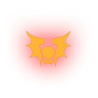 Night lords logo.png