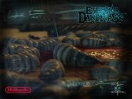 Wallpaper-Eternal Darkness-10781