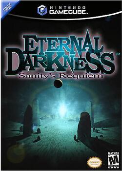 Eternal Darkness box.jpg