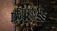 Eternal Darkness Opening