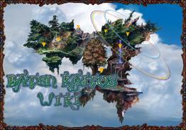 Baten Kaitos Wiki Logo.png