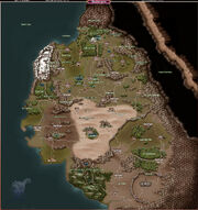 Phantasmagoria map.jpg