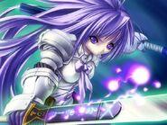 Aselia-Attack