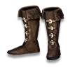 Poe2 boots 02 icon.png