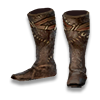 Poe2 boots 03 icon.png