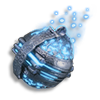 Poe2 frost bomb icon.png