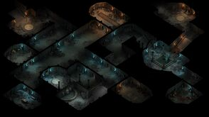 Ar 0712 temple eothas int 02.jpg