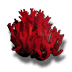 Cave coral icon.png