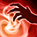Concelhauts draining touch icon.png
