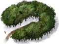 Icon Forest Bright.png