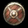 Poe2 shield medium fine icon.png