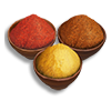 Poe2 spices icon.png