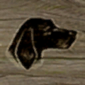 StoreSign black hound.png