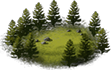 Yenwood Field icon.png