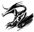 Bestiary drake.png