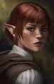 Elf female PoE1 portrait 4 lg.png