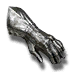 Gauntlet01 icon.png