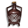 Lax02 meppu icon.png