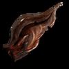Poe2 skuldrear icon.png