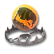 Trap wilting wind icon.png