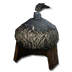 Helm br helm07 icon.png