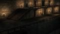 LSC DefianceBay Sewers 01.png