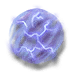 Primal wind icon.png