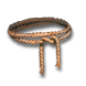 Belt looped rope icon.png