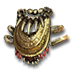 Hide armor manehas armor icon.png