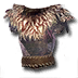 Hide armor seven skuldrs worth icon.png