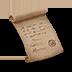 Penhelms affidavit icon.png