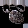 Poe2 amulet locket tarn icon.png